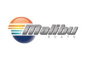 Malibu Boats Web Development